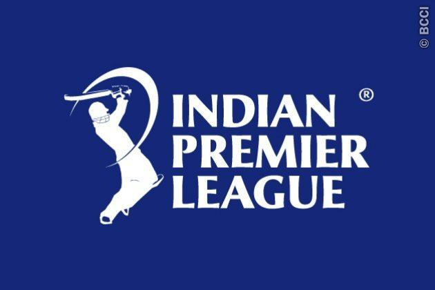 IPL T20 History - Overview of Indian Premier League [2008-2017]