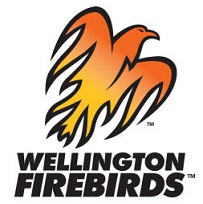Wellington Firebirds