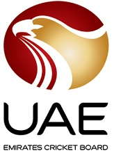 United Arab Emirates Cricket Team