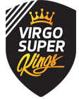 Virgo Super Kings
