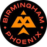 Birmingham Phoenix Team 2020 - The Hundred Cricket Squad Roster