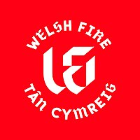 Welsh Fire