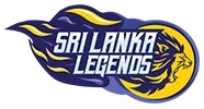 Sri Lanka Legends