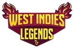 West Indies Legends