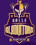 Galle Gladiators