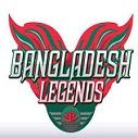 Bangladesh Legends