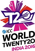 T20 World Cup 2016 Afghanistan Team Squad and Performance