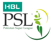PSL 2020 - Pakistan Super League T20