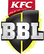 Big Bash League 2016-17 Schedule - KFC BBL T20