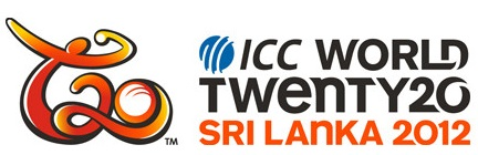 ICC T20 World Cup 2012 Schedule