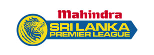 Sri Lanka Premier League SLPL 2013 Schedule Fixtures