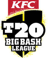 Big Bash League 2013-2014 Schedule - KFC Big Bash T20