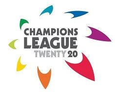 Champions League T20 2013 Schedule