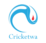Cricket Schedule